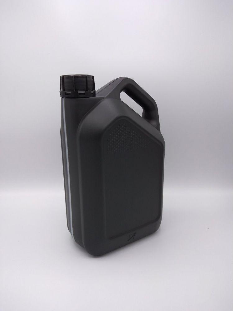 Канистра 3 литра на заказ